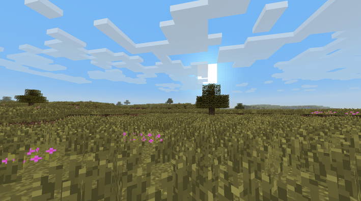 Capture d'écran 2012 07 15 à 10.43.37 [1.2.5] ExtraBiomesXL