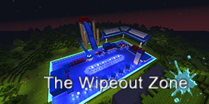 [1.2.5] The Wipeout Zone