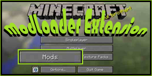[1.2.5] ModLoader Extension (v1.1)