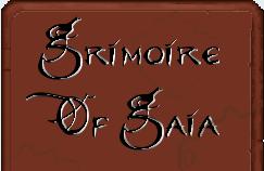 [1.2.5] Grimoire of Gaia