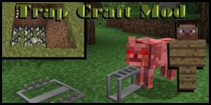 [1.2.5] TrapCraft v1.03