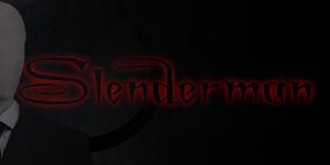 [1.2.5] Slenderman