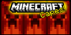 [1.3.2] Minecraft Capes