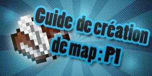 Comment réaliser une map aventure?