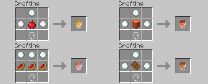 how to make a fishing rod in minecraft pocket edition