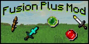 [1.3.2] Fusion Plus