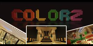 [1.3.2] MindCraft2 : ColorZ