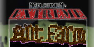 [1.3.2] Extreme Ant Farm