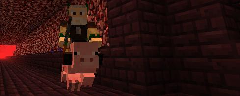 Minecraft 12w37a