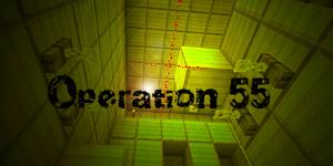 [1.3.2] Opération 55