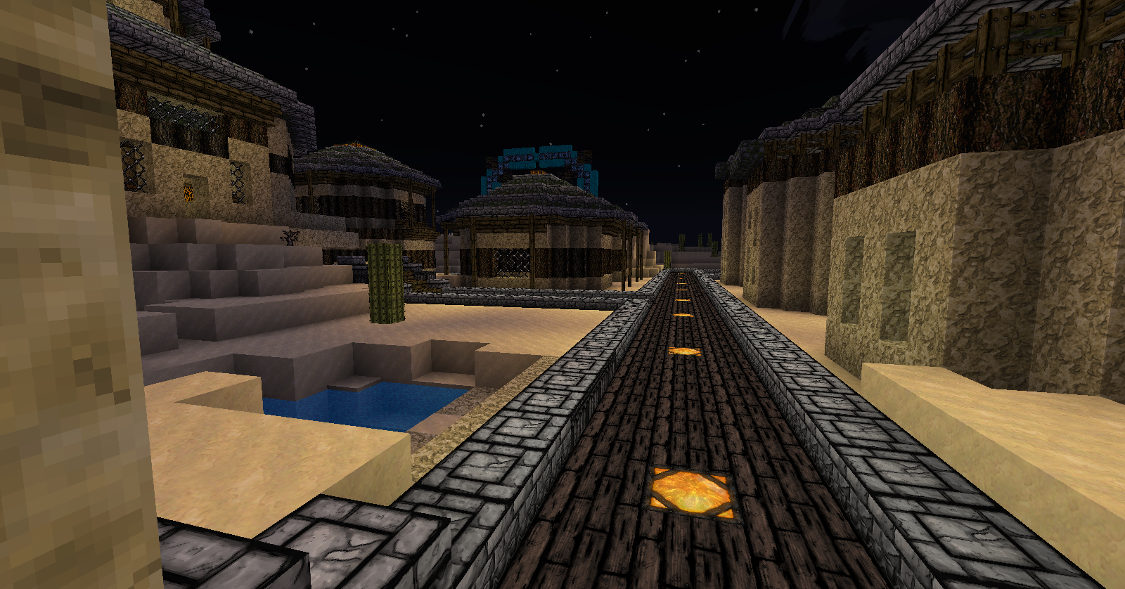 2012 10 21 11.12.10 [1.4.2]  VonDoomCraft