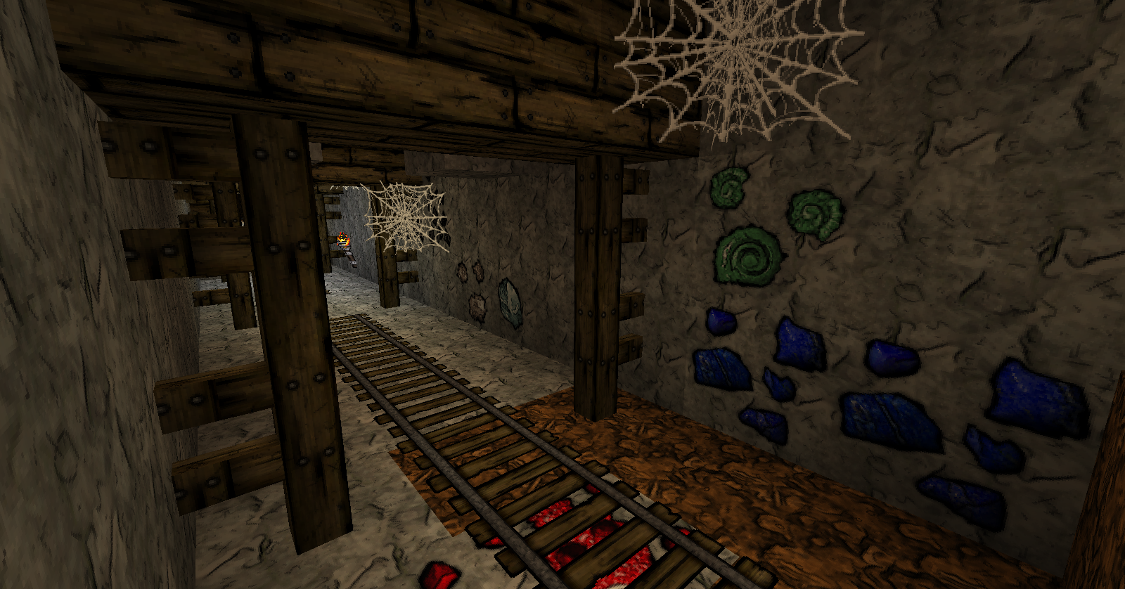 2012 10 21 11.26.18 [1.4.2]  VonDoomCraft