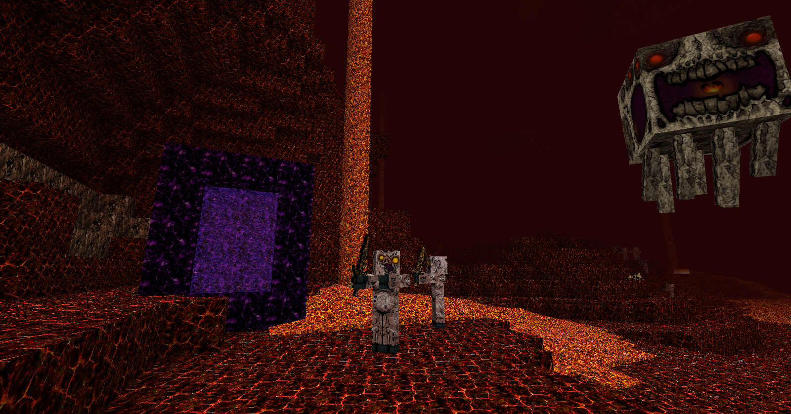 2012 10 21 11.34.34 [1.4.2]  VonDoomCraft