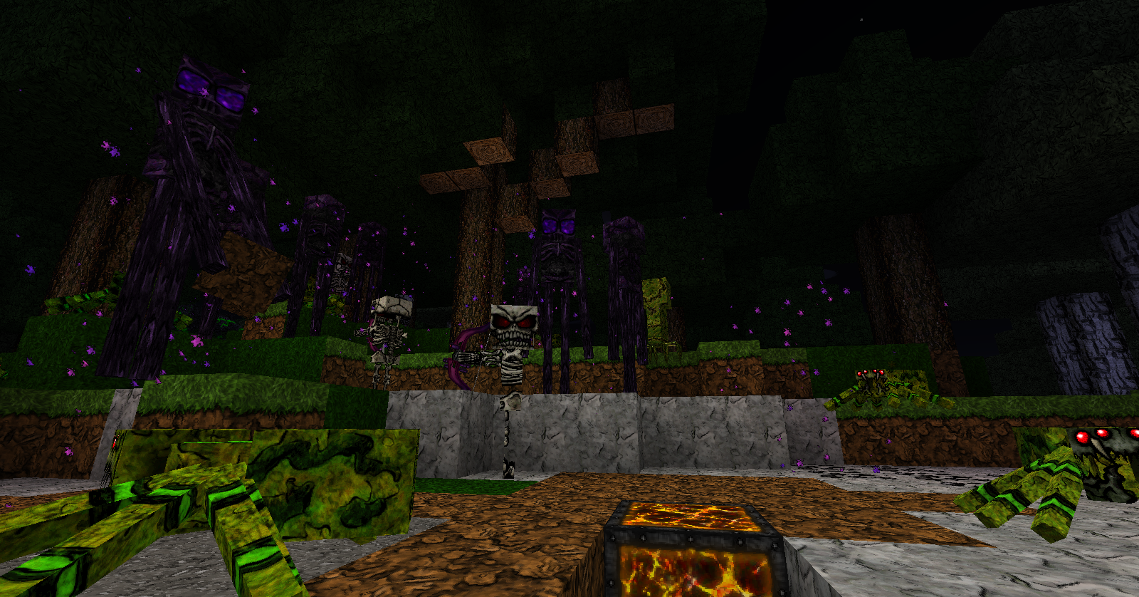 2012 10 27 11.36.50 [1.4.2]  VonDoomCraft