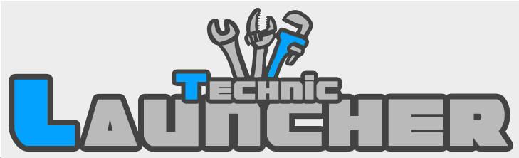 Capture d'écran 2012 10 04 à 09.53.57.png Technic et Tekkit   Présentation
