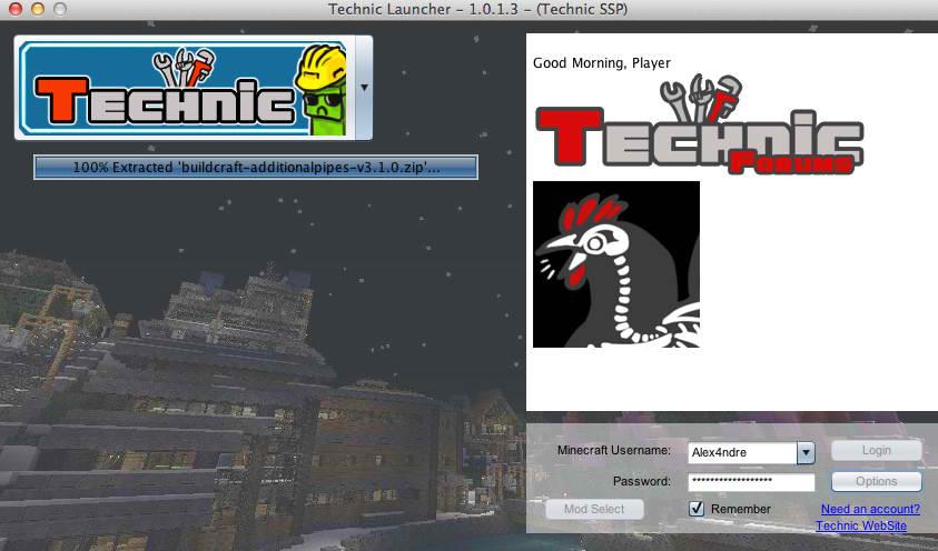 Capture d'écran 2012 10 04 à 09.55.50.png Technic et Tekkit   Présentation