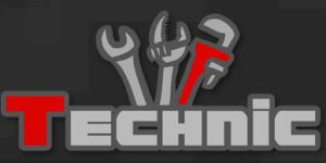Technic Mod Pack et Tekkit, par la Technic Pack Team