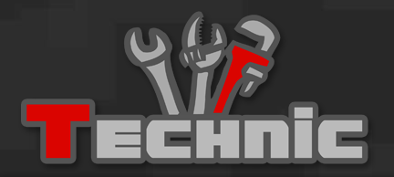 Technic et Tekkit – Présentation