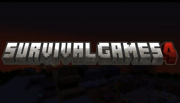 [1.3.2] Survival Games 4