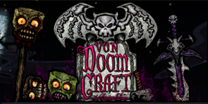 [1.4.2]  VonDoomCraft