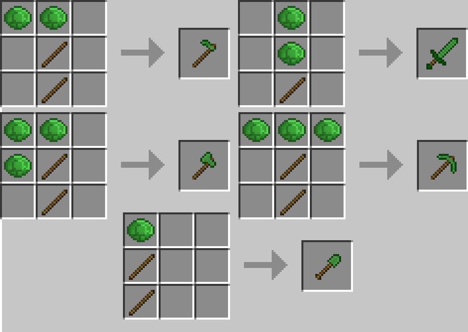 0ybtg [1.4.5] ThorMod 2