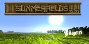 [1.4.5] SummerFields [32x]