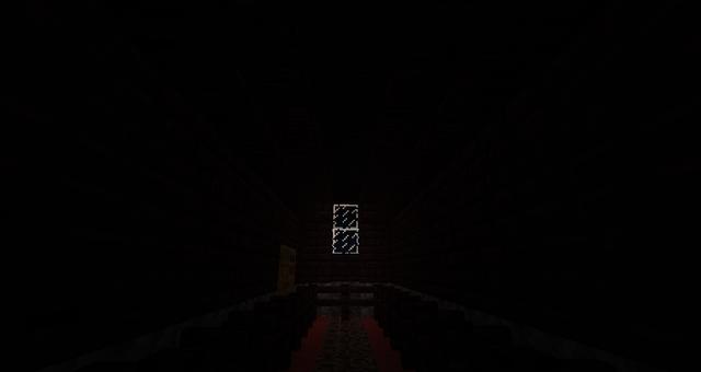 20120427211546 [1.4.2] Amnésie : seul dans le noir