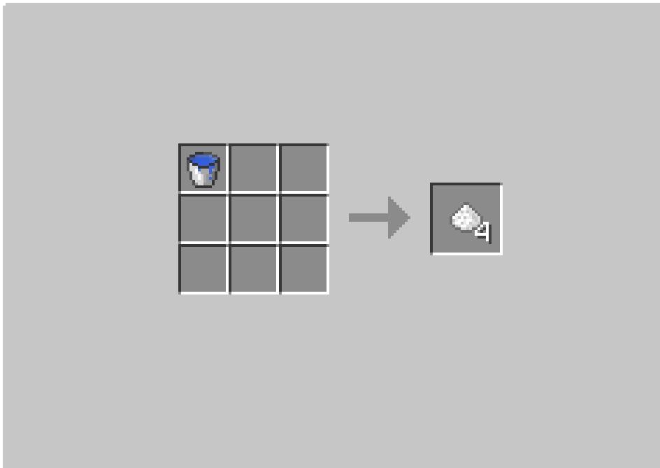 3Pu5y [1.4.5] ThorMod 2