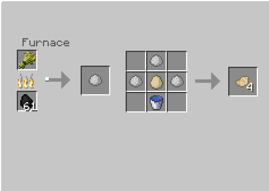 DLge0 1 [1.4.5] ThorMod 2