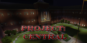 [1.4.5] Project : Central