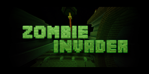 [1.4.5] Zombie Invader