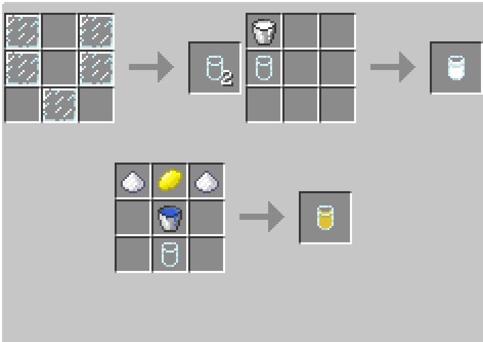bNJLo [1.4.5] ThorMod 2