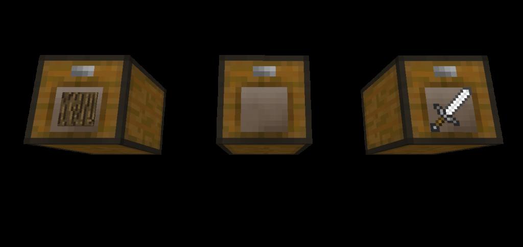 démonstration tiroir 1024x485 [1.4.4] Mod Conteneurs