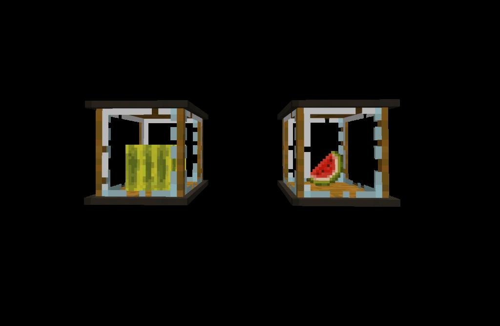 démonstration vitrine 1024x667 [1.4.4] Mod Conteneurs
