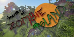 [1.4.4] Secrets of Zombie Island