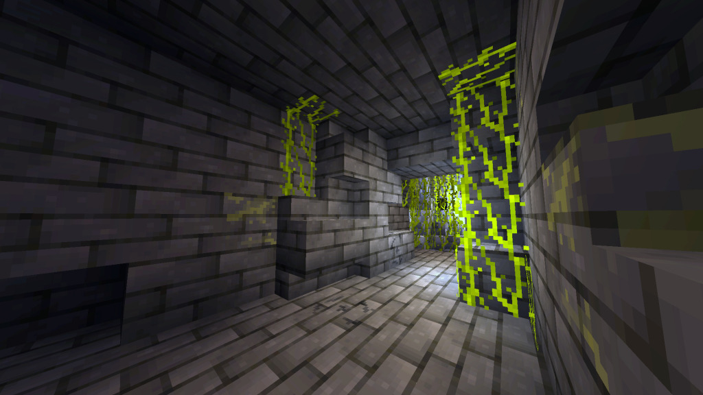 [1.4.4] Secrets of Zombie Island img7