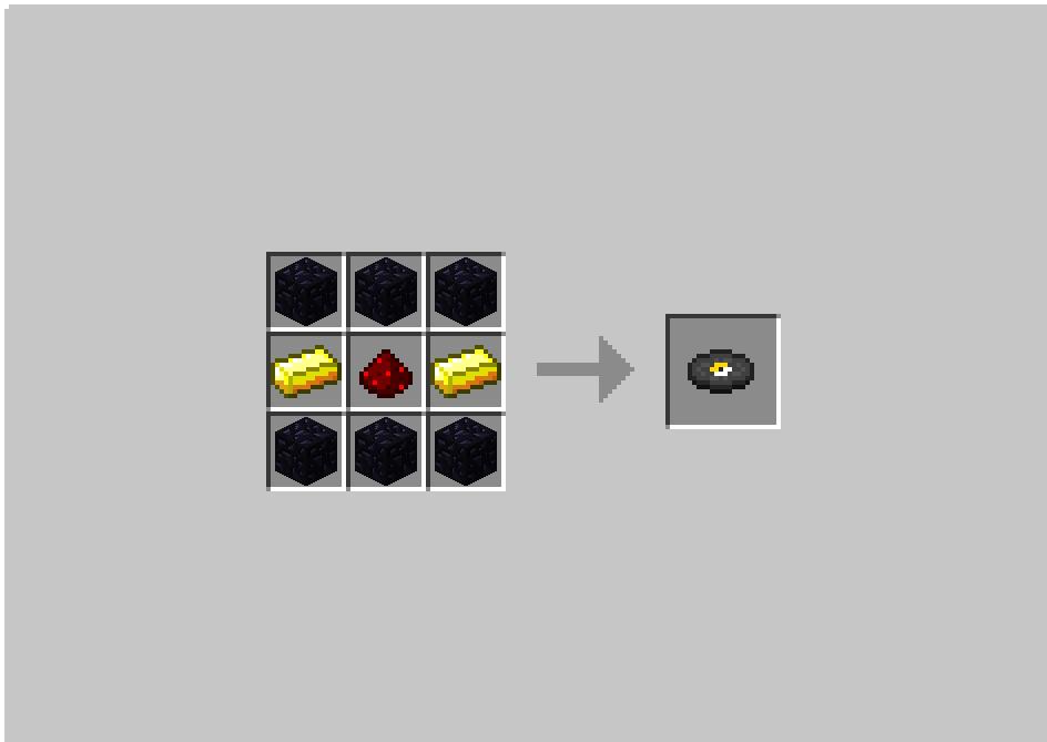 yxZFA [1.4.5] ThorMod 2