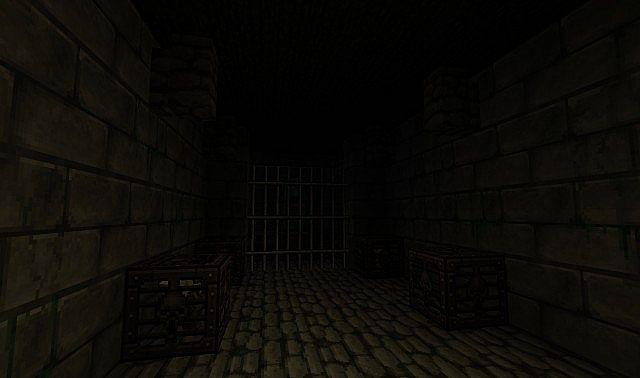 2012 12 01 121132 4280534 [1.4.6] Maze Survival