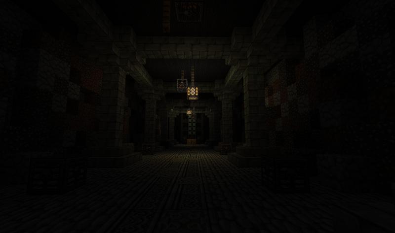 20121201121319 [1.4.6] Maze Survival