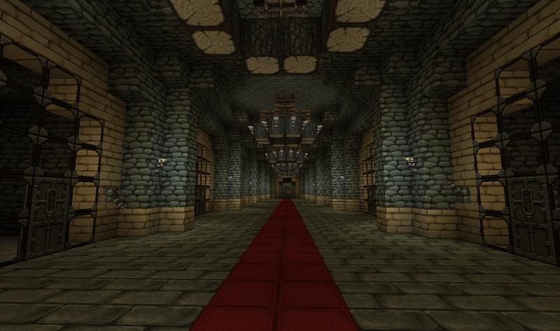 20121201121430 [1.4.6] Maze Survival