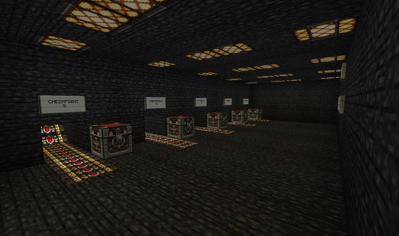 20121201121553 [1.4.6] Maze Survival
