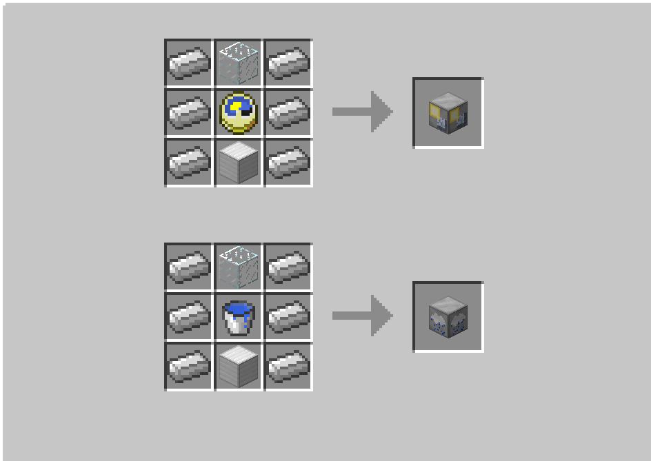 RBAzG [1.4.5] ThorMod 2