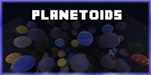 [1.4.5] Planetoids