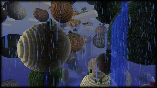 image présentation [1.4.5] Planetoids