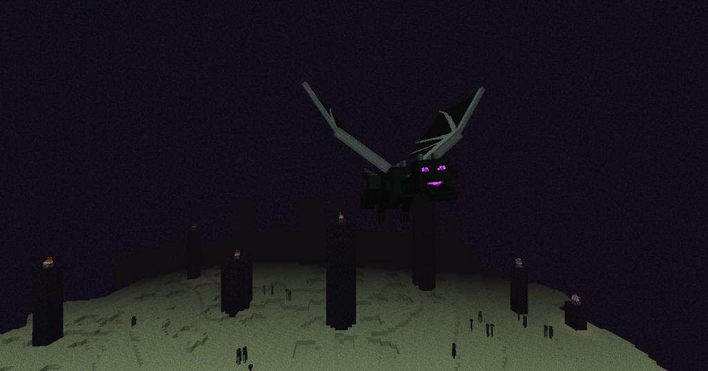 [1.4.7] Hardcore Enderdragon 2013-01-09_23.49.42-1024x537