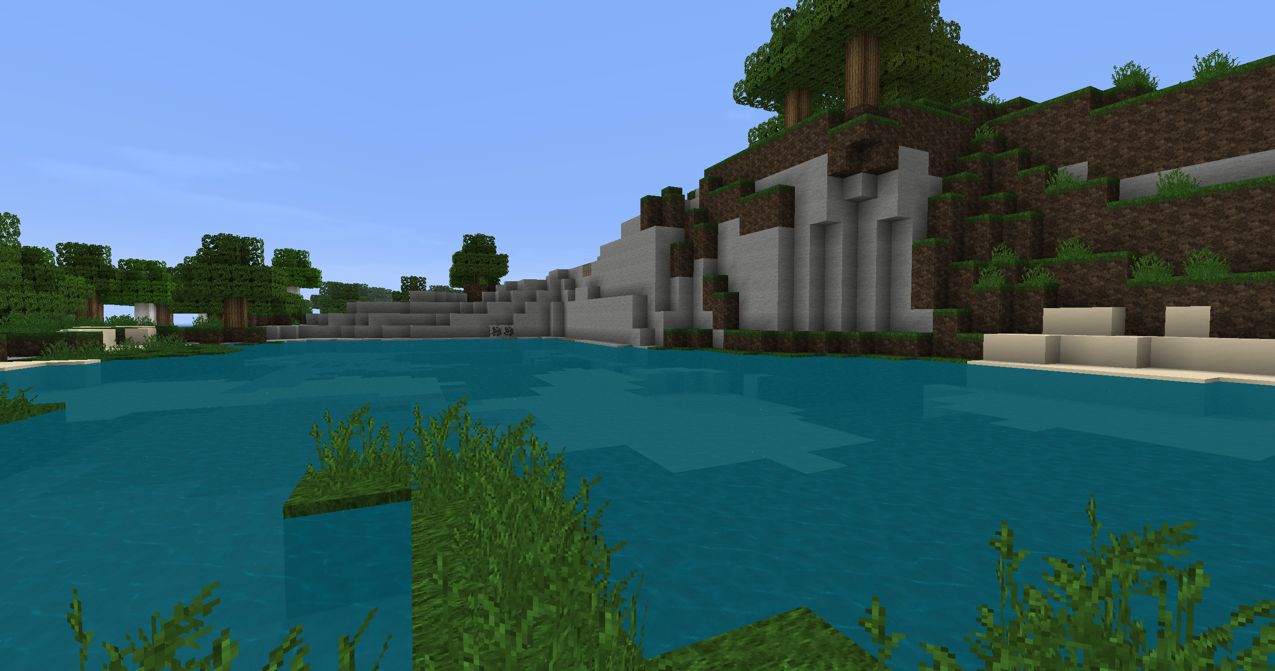 2013 01 12 10.58.34 [1.7.2/1.6.4] [64x] Moartex Texture Pack Download