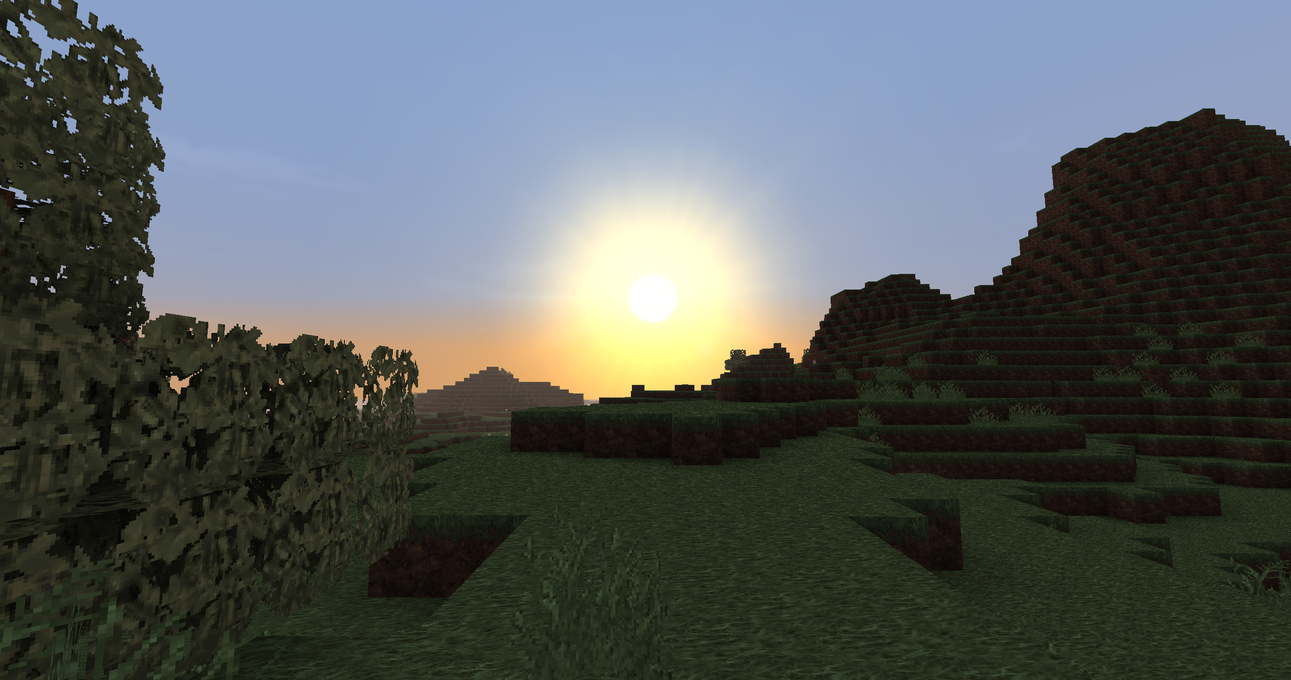 2013 01 12 10.59.54 [1.7.2/1.6.4] [64x] Moartex Texture Pack Download