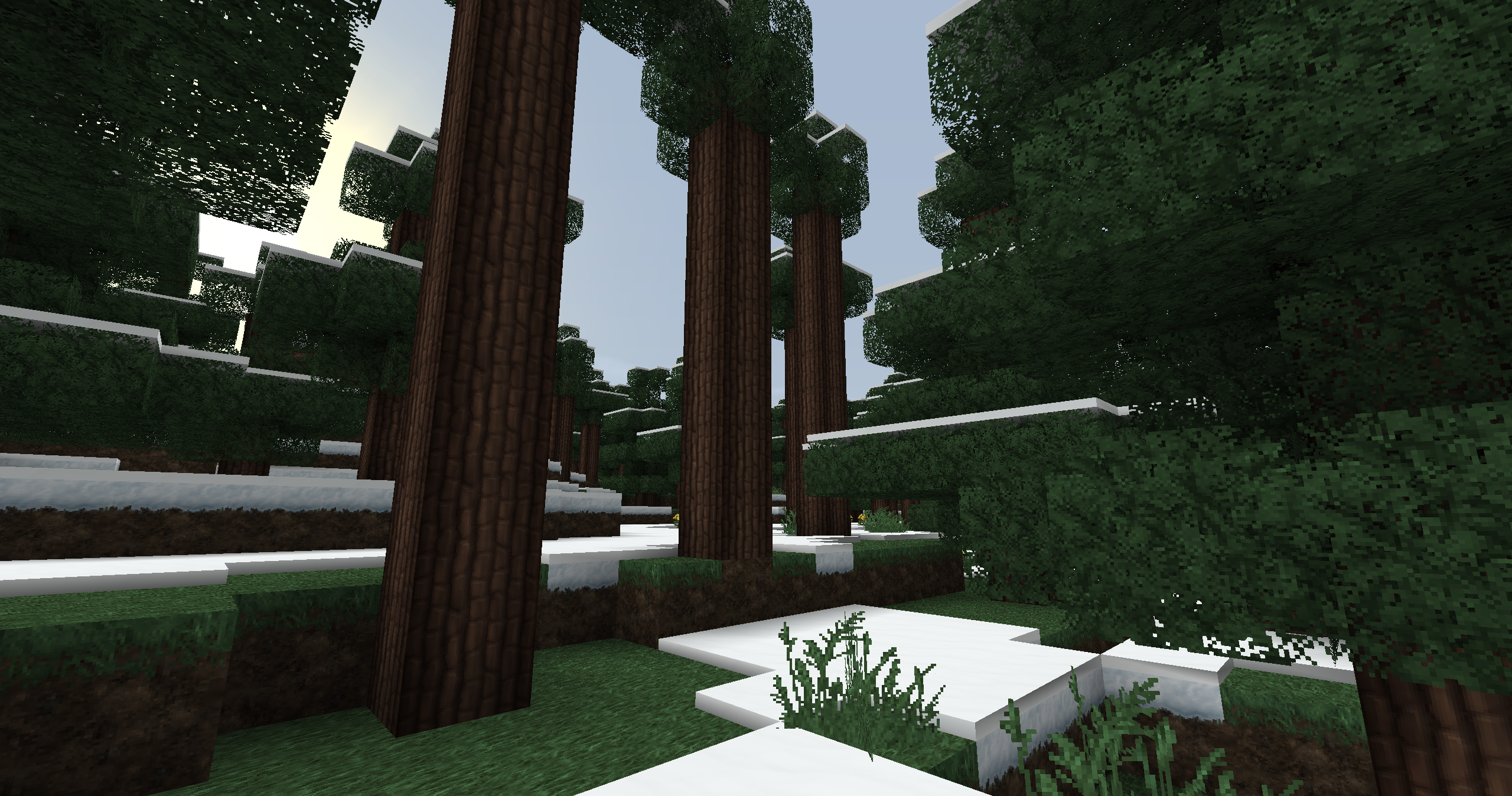 2013 01 12 11.00.49 [1.7.2/1.6.4] [64x] Moartex Texture Pack Download