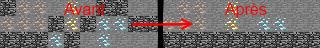 Mod FBL bsp vorher avant après Compilation de Mods Inutiles Indispensables