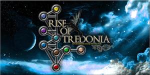 [1.4.6] Rise of Tredonia [64x]